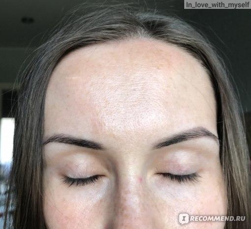 Перманентный макияж Flaxtap фото