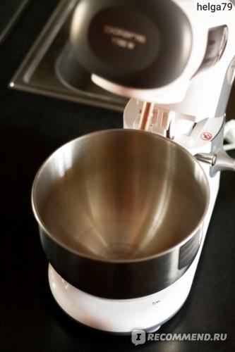 Кухонная машина Polaris PKM 1101 3 in 1 фото