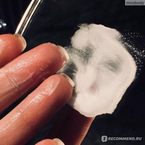 Пенка для умывания Dr. Jart Dermaclear Micro Foam фото