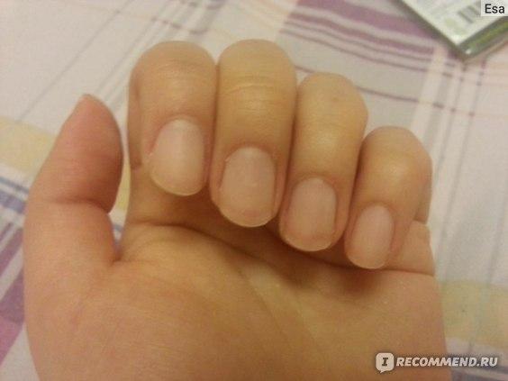 Пилка полировочная для ногтей QVS с 3-мя рабочими поверхностями фото