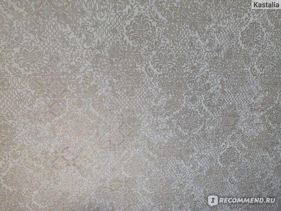 Виниловые обои Victoria Stenova на флизелиновой основе фото