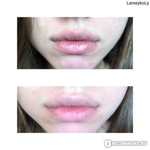 Бальзам для губ Carmex Cherry Flavoured Lip Balm Tube фото
