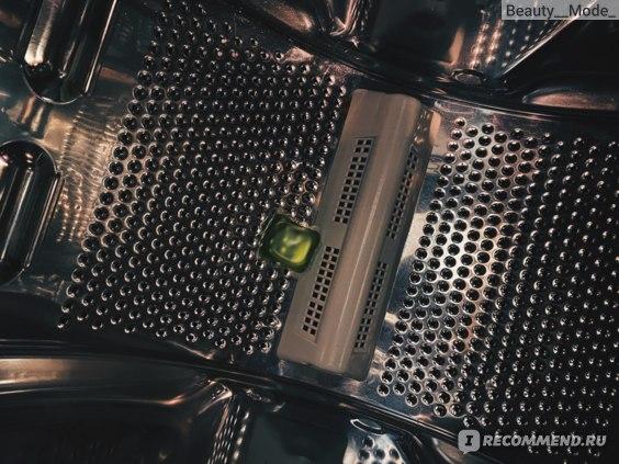Purox Universal капсулы для стирки обзор