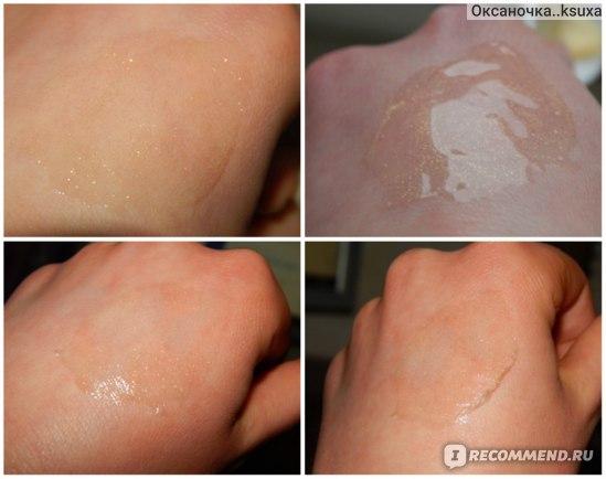 Маска-пленка для кожи лица Avon Роскошное обновление с экстрактом черной икры фото