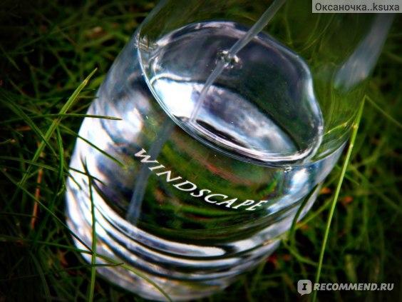 Avon Windscape фото