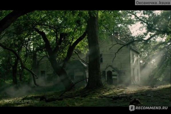 Злой (Ведьма) (2013, фильм) фото