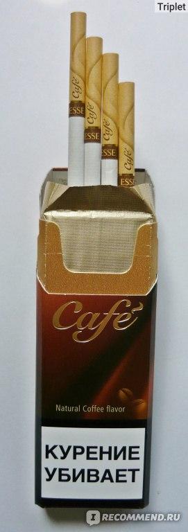 Эссе сигареты кофе купить купить сигареты в интернет магазине дешево розница