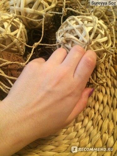 Крем для рук More Beauty Бархатный с минералами Мертвого моря фото