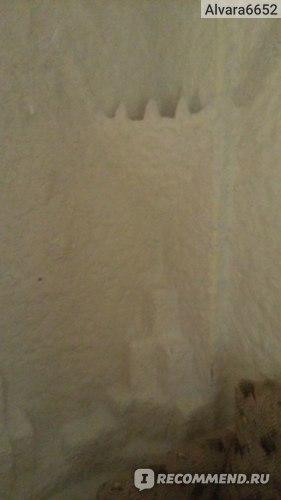 Спелеотерапия /  Галотерапия / Соляная комната фото
