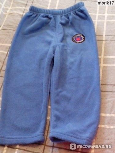 Брюки AliExpress New fleece pants baby pants baby clothes winter autumn girl boy newborn warm pants pants can open crotch outerwear clothing фото
