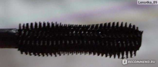 Тушь для ресниц Relouis / Релуи Relouis Extra Long фото