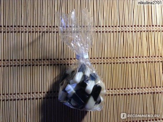 Лакрица Faam Magic Stick фото