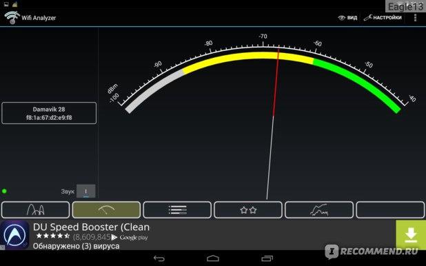 Планшет ONDA V820W фото