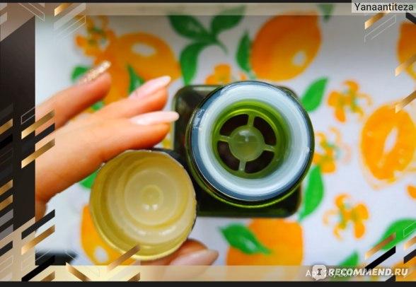 Оливковое масло Global Village Virgen Extra  фото