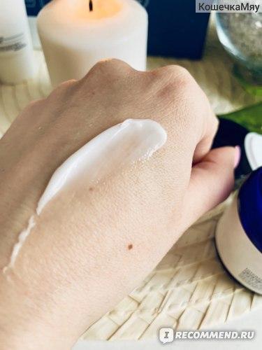 Крем увлажняющий Pyunkang Yul Intevsive repair cream  фото
