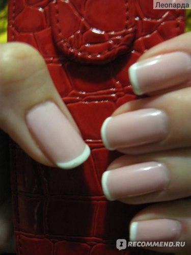 Гель-лак для ногтей CND Shellac / Шилак / Шеллак фото