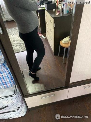 3 недели до родов