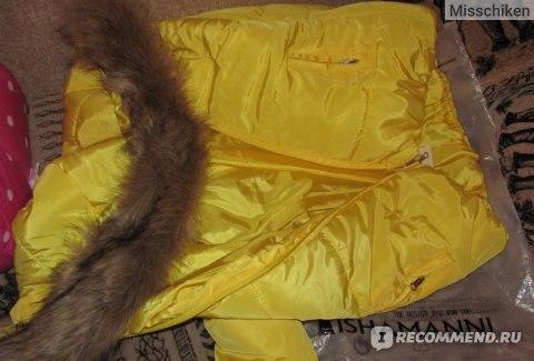 Куртка AliExpress 2013 Fashion Ladies Winter thick Hoodies Zipper Jacket,Woman Fur Collar Jackets Parka Outerwear Stock Ready Drop Free Shipping фото