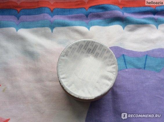 Арахисовая паста с орехами Vicenta фото