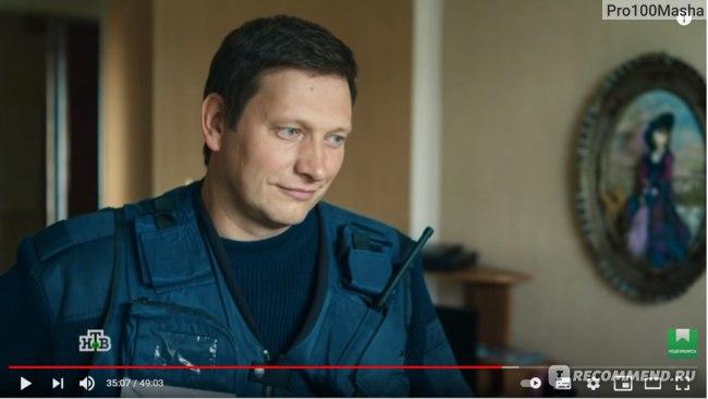 Олег Андреев пять минут тишины