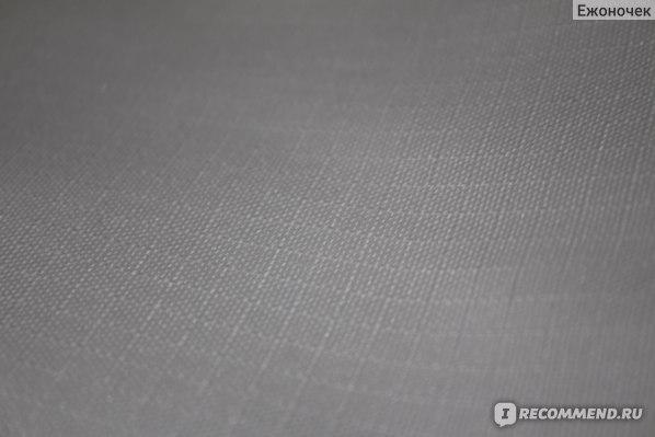 Сумка поясная Bershka С несколькими карманами  Арт. 9902/668/250 фото