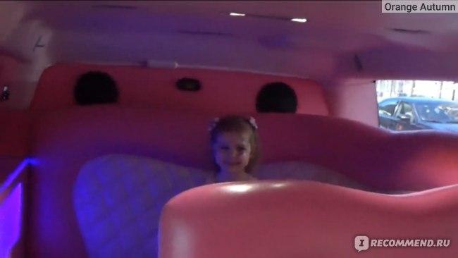 Miss Katy - www.youtube.com/channel/UCcartHVtvAUzfajflyeT_Gg фото