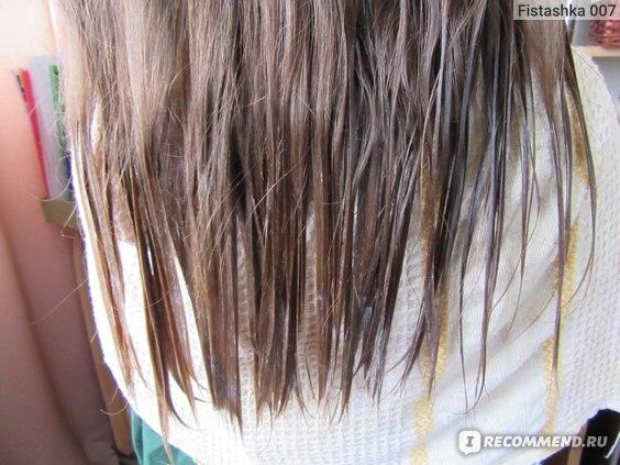 Стойкая крем-краска для волос Palette Интенсивный цвет Ультра осветлители фото