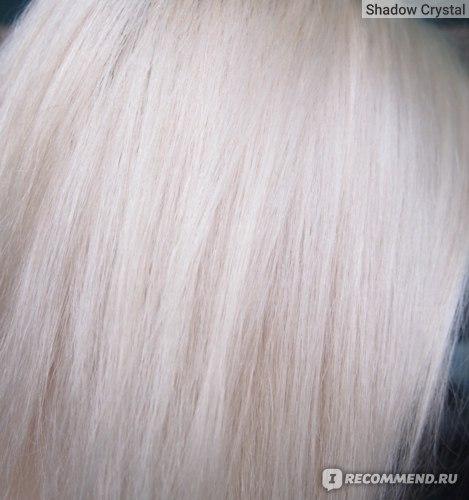 Шампунь MATRIX TOTAL RESULTS Blond Care фото