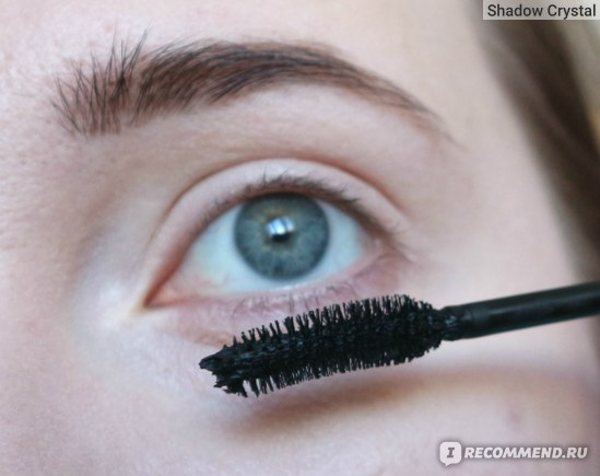 Catrice Glamour Doll Curl & Volume