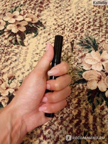 Тушь для ресниц ArtDeco Amazing Effect фото