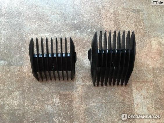 Инструмент для Груминга lili ZP-295  фото