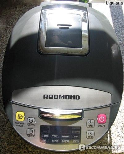 съёмный клапан и цифровой светодиодный дисплей