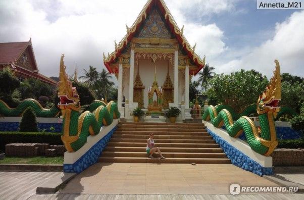 Woraburi phuket resort & spa 4*, Таиланд, Пхукет фото