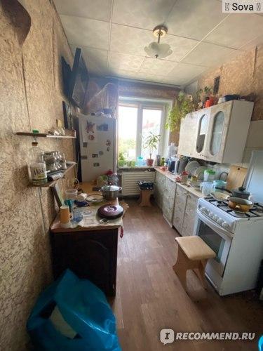 Кухни из Леруа Мерлен отзывы