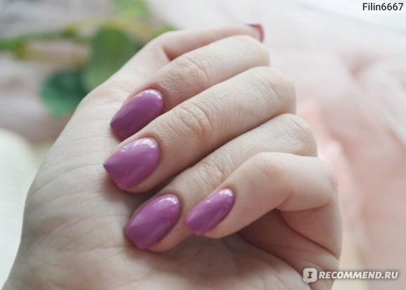 Масло для ногтей и кутикулы Bohemia Professional Миндаль фото