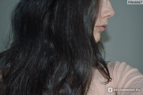 Масло для волос KEZY Magic Life для глубокого ухода фото
