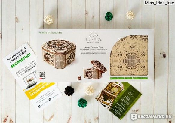 Шары из ротанга Aliexpress Mixed 3cm/4cm/5cm 25PCS Round Shape Rattan Ball Sepak Takraw for Christmas Birthday Party & Home Wedding Party Decoration фото