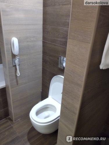 Гостиница Измайлово Вега 4*, Россия, Москва фото