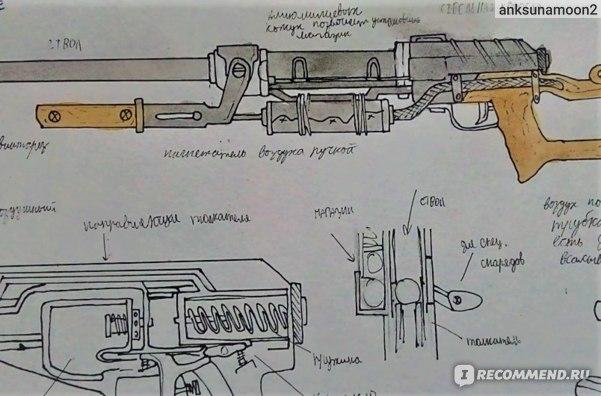 Карандаш механический ErichKrause Delta 0.5 мм, НВ
