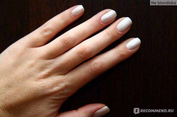Лак для ногтей Relouis / Релуи Ultra Matte Сollection фото