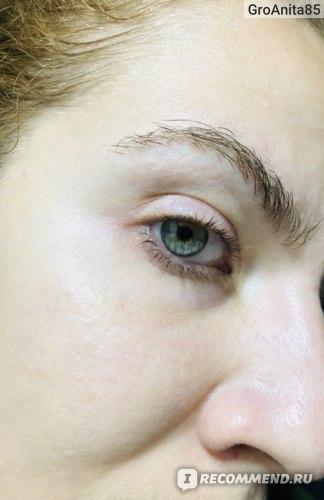 Лосьон для лица Anna Lotan New Age Control Exfoliating Freshener фото