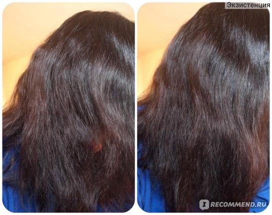Бальзам для волос Домашняя косметика Кефирный БИО-бальзам на основе натуральной кефирной сыворотки фото