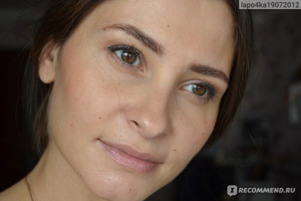 Прозрачная фиксирующая пудра для макияжа Ultra HD Finishing Pressed Powder L'arte del bello фото