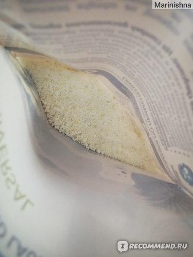 Стиральный порошок Faberlic концентрированный универсальный фото