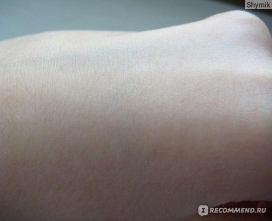 """Масло для волос ФИТОкосметик Густое репейное питательное """"Коза Дереза"""" фото"""