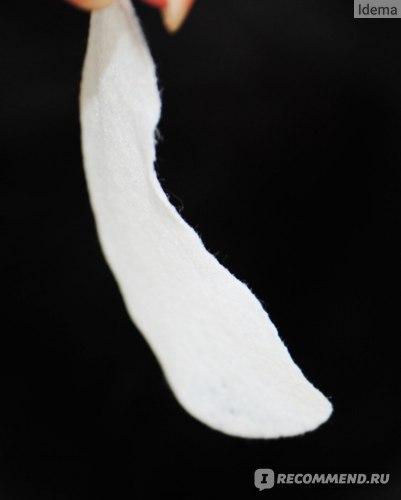 Маска для кожи вокруг глаз Purederm Collagen Eye Zone Mask Коллагеновая маска для области вокруг глаз фото