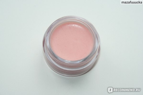 Бальзам для губ Essence Caring lipbalm hoping фото