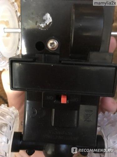 Stunt Машинка на радиоуправлении фото