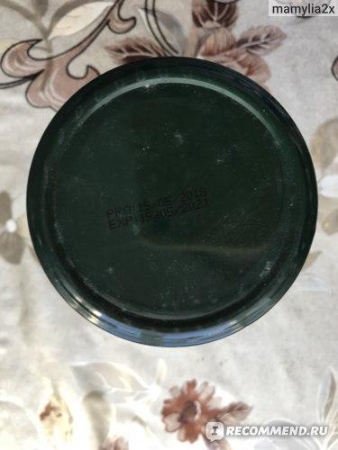 Корнишоны маринованные O'green Хрустящие фото