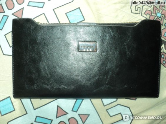 Кошелек Aliexpress New arrival! gentlewoman wallet fashion ladies wallet,women's bowknot purse,clutch bags Free shipping N1210-9 фото